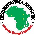 ResilientAfrica Network