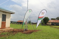 The-MAST-that-hosts-the-Community-Radio-in-Aber-sub-County-Oyam-District