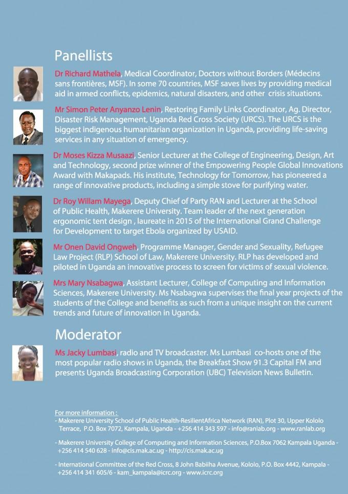 Flyer_Page_2_Panelists
