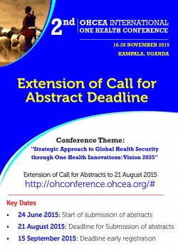 Extension for abstracts_email-01-01