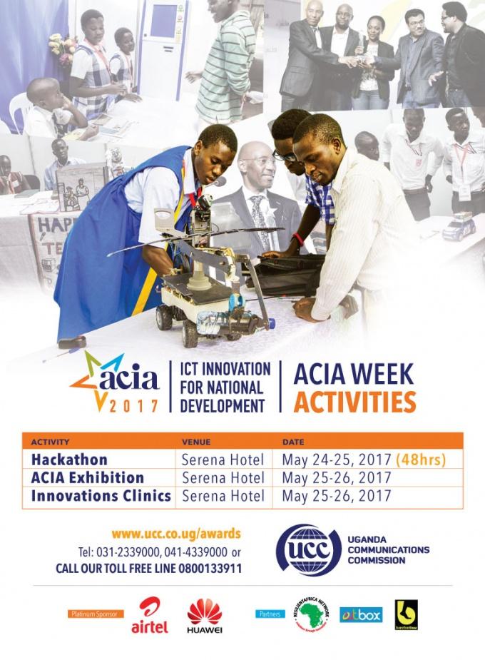 ACIA-2017-ACTIVITIES-for-Social-Media