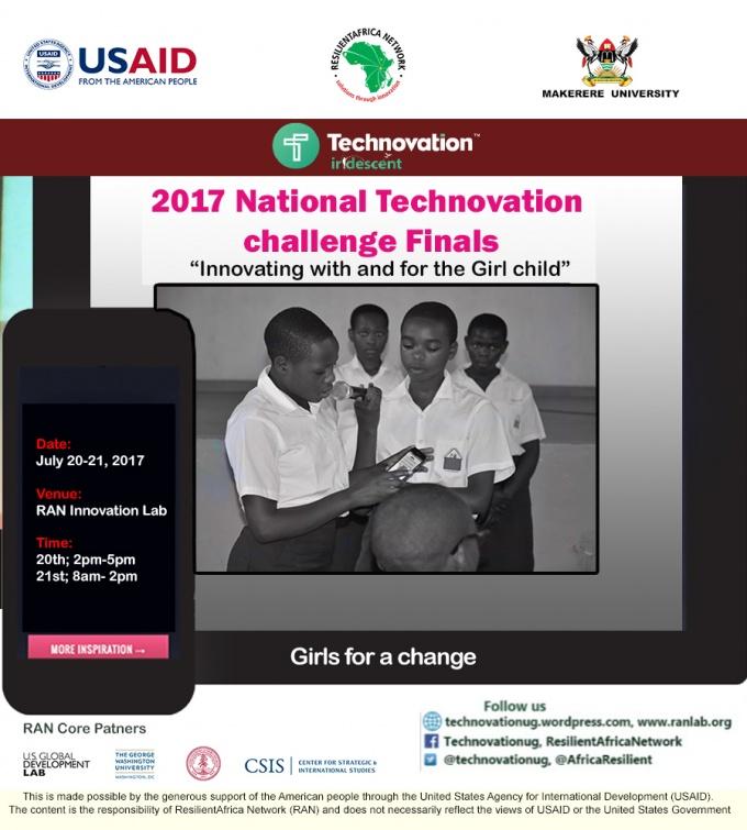 2017 Technovation Challenge3