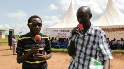 Jude-Mukundane-left-the-technologist-behind-the-Community-Radio-RootIO
