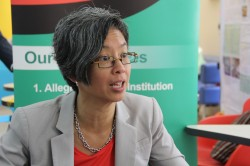 Ms.-Ann-Mei-Chang-Executive-Director-U.S-Global-Development-Lab-USAID
