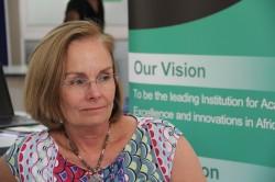 Ms.-Leslie-Reed-USAID-Mission-Director-Uganda