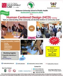 HCD poster (3)