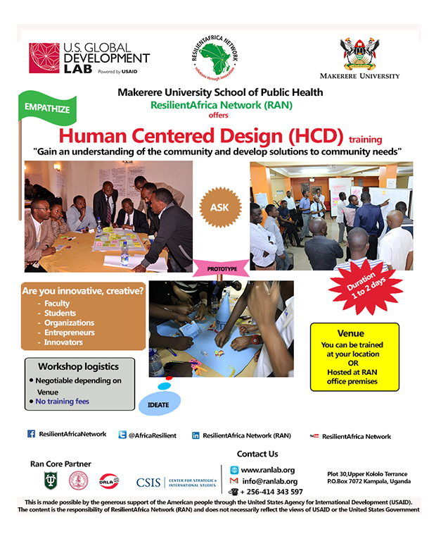 HCD poster2