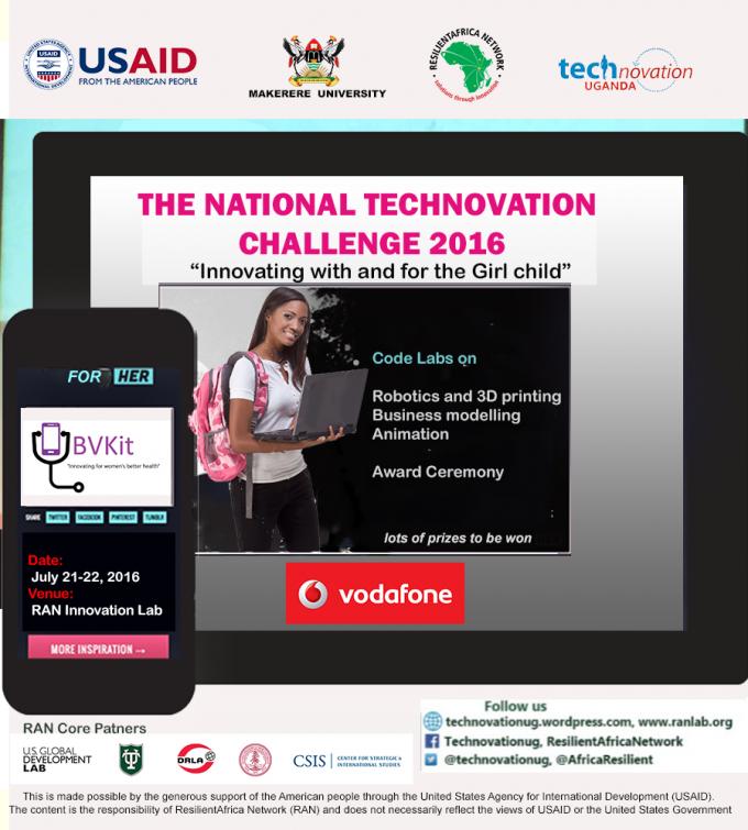 Technovation Challenge3
