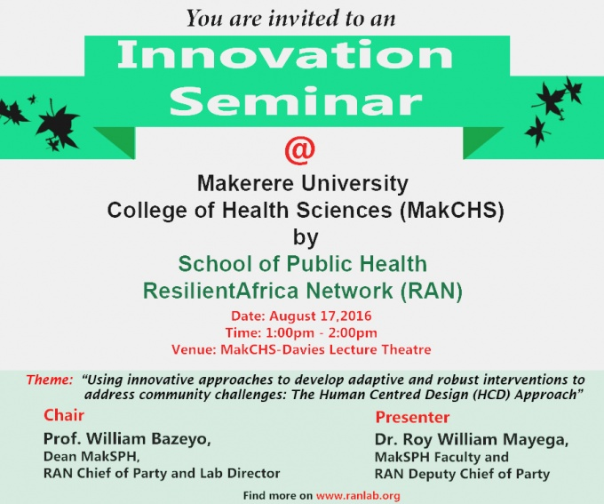 Seminar Poster2