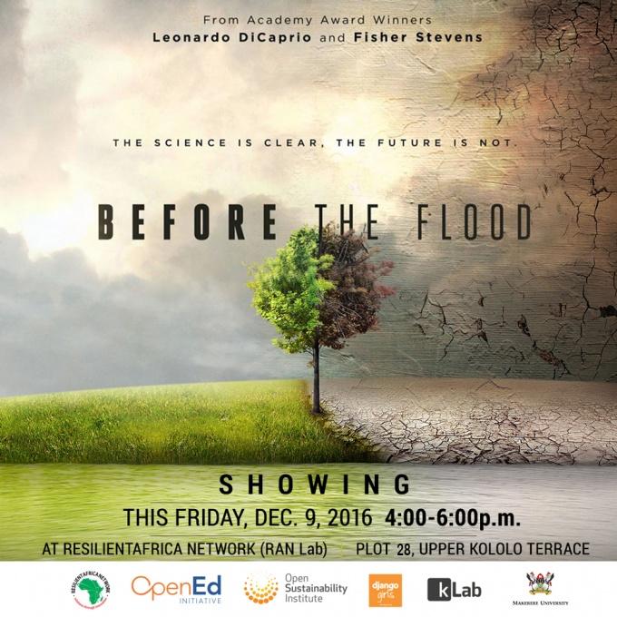 BEFORE-THE-FLOOD_v3