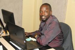 Joseph Mukaawa